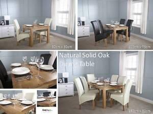 Charter-Solid-Oak-Dining-Table-Butchers-Block-Design-90cm-120cm-150cm