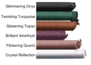 Avon-GlimmerSticks-Twist-Up-Eyeliner-Crystal-Reflection