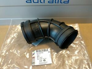 Genuine Vauxhall Astra Zafira 1.7 2.0 Airflow Meter To Air Cleaner Hose 90530766