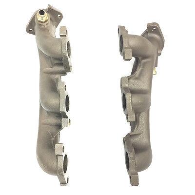 Exhaust Manifold Driver/'s Side FORD RANGER 01-11 4.0L SOHC  1L2E   #1L2Z9431CA