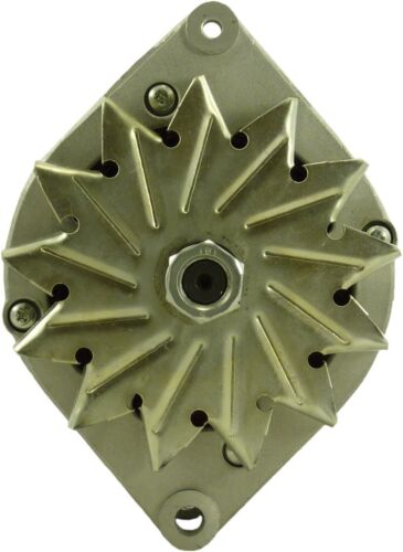 New Alternator John Deere Loader 310 315 330 335 430 435 12145