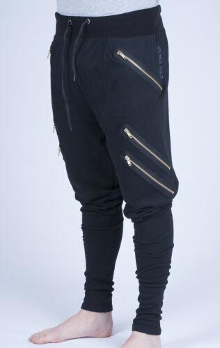 Hip Hop Clothes Street Dance Wear Streetwear Trouser Urban Codes