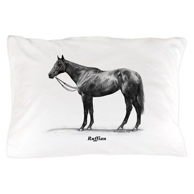 "1669927032 20/""x30/"" CafePress Gothic Night Fantasy Standard Size Pillow Case"