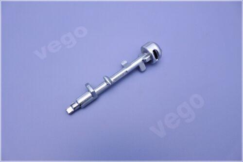 Original vego contacto schliesszylinder set 45280-60460