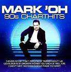 90s Charthits von Mark Oh (2017)