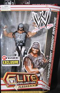 NWO-SAVAGE-MACHO-MAN-RINGSIDE-EXCLUSIVE-WWE-TOY-WRESTLING-ACTION-FIGURE