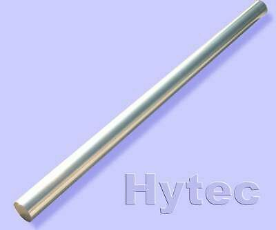 600mm lang Kolbenstange verchromt Ø 25 mm