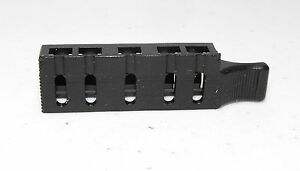 Details about Crosman Pumpmaster 760  177 Pellet Clip Holder Magazine BB  Gun Air Rifle 66 664