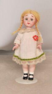 Doll-Mignonnette-Poupee-Repro-034-J-13-034-Googlie-14-cm
