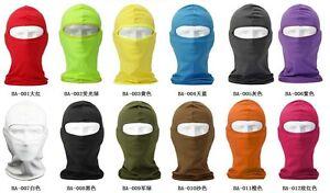 Microfibra-mascara-facial-completa-Ski-Nieve-Invierno-PAC-Balaclava-Tactico-Militar-Policial