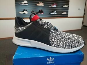 Details about BRAND NEW IN BOX MENS ORIGINAL ADIDAS RUNNING SHOES X_PLR BY9262