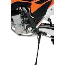 Moose Aluminum Kickstand Black 5018 0510-0278