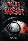 Tales From The Darkside Second Season 0097361431444 DVD Region 1