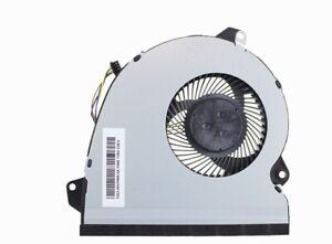 CPU-FAN-COOLER-FOR-ASUS-ROG-Strix-GL553-GL553V-GL553VD-GL553VE-FX53VD-KX53