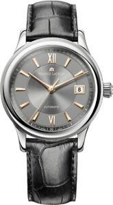 Reloj-Maurice-Lacroix-Les-Classiques-LC6027-SS001-310-1