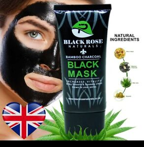 Charcoal-Activated-Black-Face-Mask-Blackhead-Remover-Peel-Off-Facial-Black-Mask
