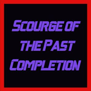 Scourge-of-the-Past-Raid-Completion-PC-Cross-Save