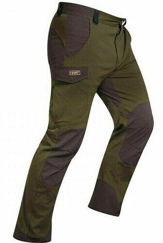 Silencieux Xhct Printemps // Pantalon de Chasse Nouveau Certas-T Hart
