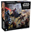 Star-Wars-Legion-more-Multi-listing thumbnail 2