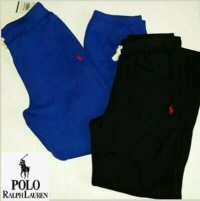 Polo Ralph Lauren Boys Sweat pants Joggers 1 Athletic Pants