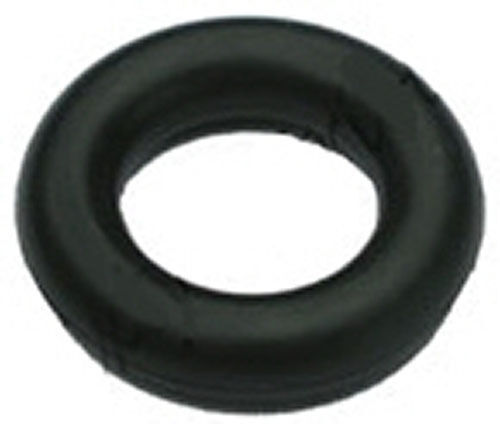 Pack of 2 Singer 29-4 29K Sewing Machine Bobbin Winder Rubber Tire Ring #2460