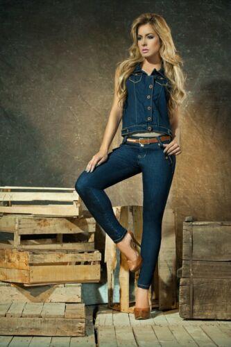 Top 6 5 Sea Asi Dimensione colombiano 2 Usa pezzi Jeans dS8qTwPZd