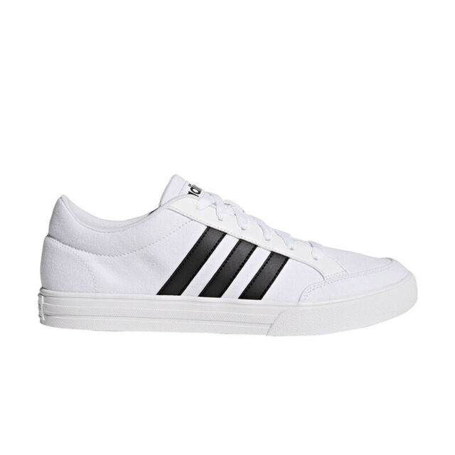 Scarpe da ginnastica da uomo adidas casual   Acquisti Online