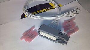 4l60e neutral safety switch wiring 4l60e image 4l80e 4l60e neutral safety switch connector pigtail 11 wire mlps on 4l60e neutral safety switch wiring