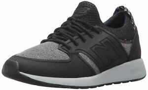 420 Slip-On Shoes WRL420ST size