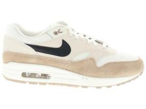 100% high quality Nike Air Max 1 Desert Sand AH8145 200 Buy