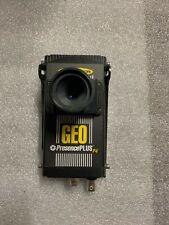Banner Geo Presence Plus P4 Vision Camera