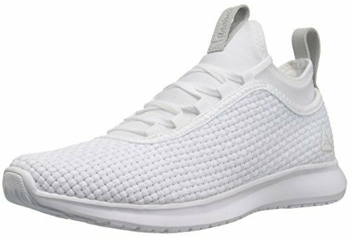 Reebok Reebok Reebok Womens Plus Runner Woven Sneaker- Pick SZ color. 3c8058