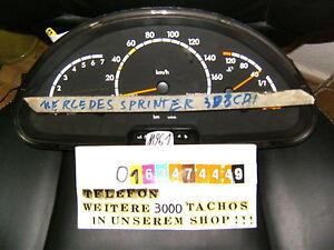 instrument-combine-tachymetrique-mercedes-sprinter-a0014466421