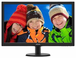AOC-273V5LHSB-27in-Lcd-W-led-Full-Hd-16-9-Mntr-Vesa