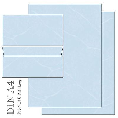 50 Artoz Papier AntiquA Kuverts DIN B6 90g Farben Briefumschläge