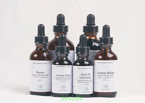 Natural-Parasite-Cleanse-Black-Walnut-Wormwood-Cloves-Epazote-Extract-Tincture