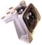 Engine Motor /& Trans Mount 5PCS Set for 2007-2011 Honda CR-V 2.4L 4WD