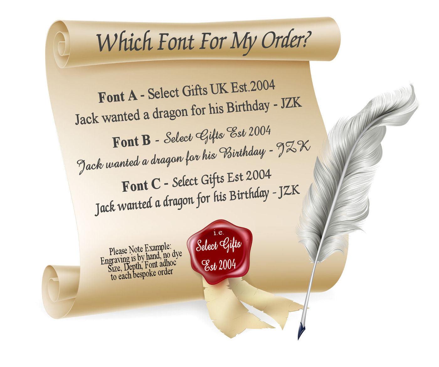Club Carta da Gioco Regina Colore oro Fermacravatta Inciso Inciso Inciso Messaggio Box 654875