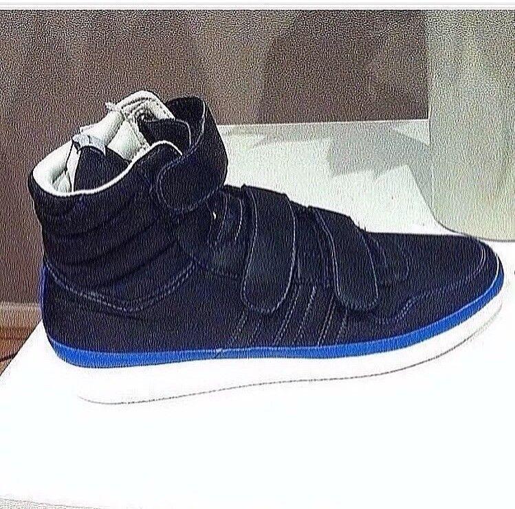 Monsieur / Dame Adidas 4 bits NEW d'abord De haute qualité et pas cher La qualité d'abord NEW Forme actuelle 45595b