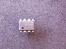 4 x SN75451BP DUAL PERIPHERAL DRIVERS TI DIP-8 4pcs