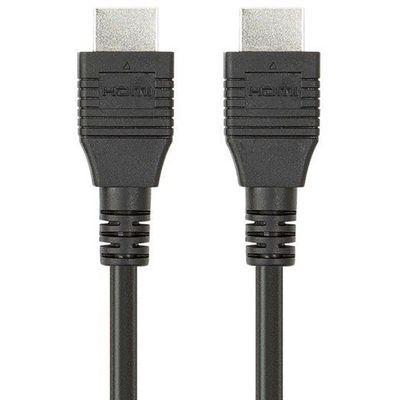 Belkin ScreenCast TV Adapter for Intel WiDi Wireless Display HDTV HDMI Full HD
