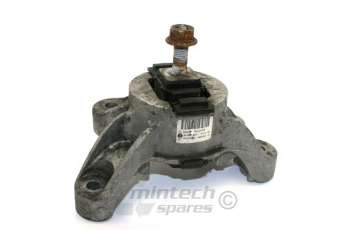 BMW MINI R55 R56 R57 One Cooper S Gearbox Mounting NS