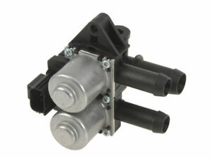 For 2003-2006 Lincoln LS Heater Valve 38427ZY 2004 2005
