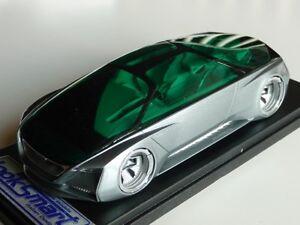 Audi Fleet Shuttle Quattro Concept Looksmart Lsaudifqc