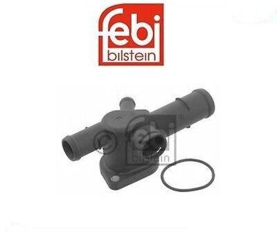 Febi-Bilstein 29888 Refrigerante Flangia D