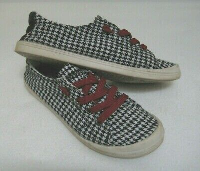 Womens Jellypop DALLAS Sneakers Shoes