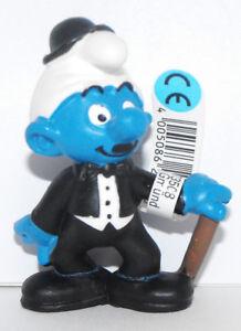 Movie-Actor-Smurf-2-inch-Figurine-20716