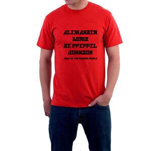 Boris-Johnson-T-shirt-Hero-of-the-Russian-People-Tee-Russia-Report-Tee