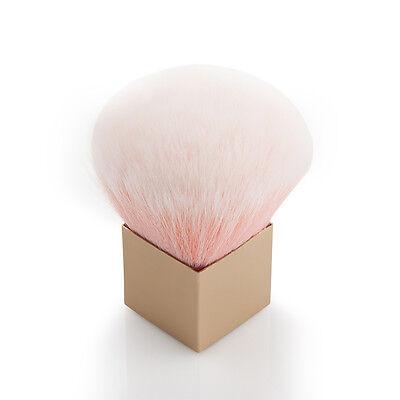 Pro 1PC Make Up Brushes Beauty Face Powder Foundation Kabuki Makeup Brush Puff