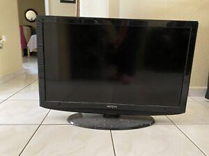 """Insignia NS-LCD37 37"""" 720p HD LCD Television"""